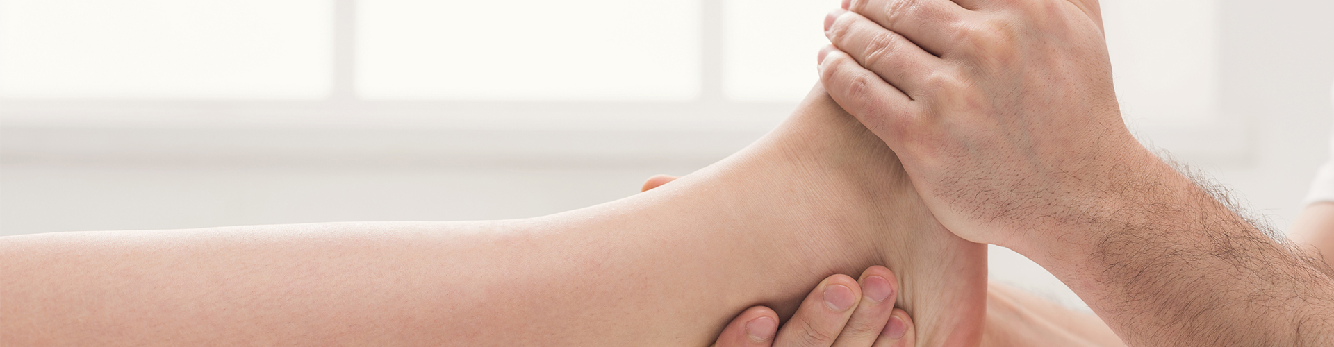 Hausarztpraxis | Dr. Gregor Weinstein